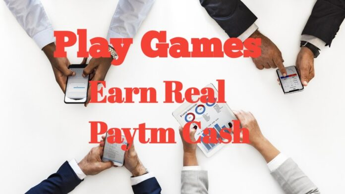 Play_Game_Earn_Real_Paytm_Cash