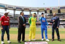 India Tour Australia 2020 Live Match Kaise Dekhe