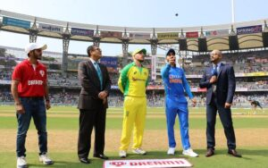 India Tour Australia 2020 Live Match Kaise Dekhe