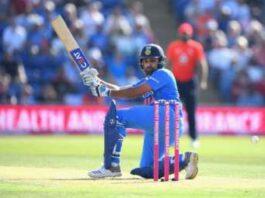 India Vs England टी20 सीरीज का लाइव टेलीकास्ट कैसे देखें।India Vs England T20 Series Live कैसे देखे मोबाइल पर फ्री में।